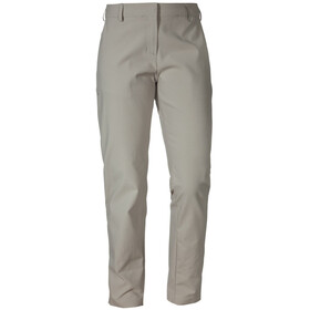 Schöffel Westhaven Pants Women, roasted cashew